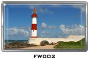 #lighthouse #camping #RVdecal #RVmural #mural #sticker #freakdecals #decals