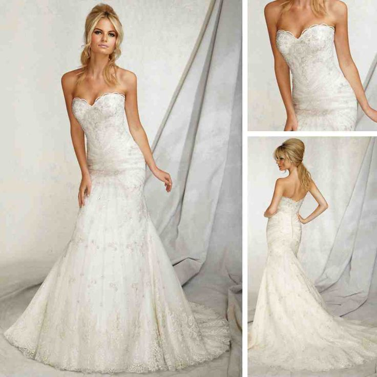 26 best western wedding dresses images on pinterest for Wedding dress western style