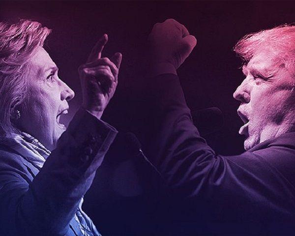 Clinton Trump Debate Live Stream: How To Watch Online - http://www.morningledger.com/clinton-trump-debate-live-stream-how-to-watch-online/13105893/