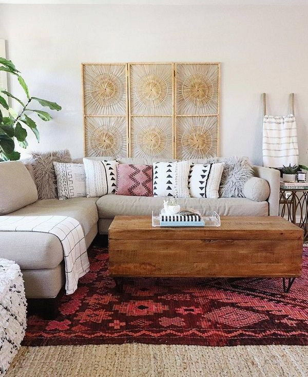 Best 25+ Living Room Ideas On Pinterest | Living Room Decorating