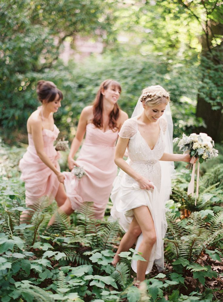 Rustic Sodo Park Wedding And A Fun Slow Motion Film Park