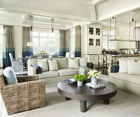 Must Know Design Tips. Living Room ...