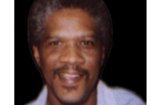 By Victor Ochieng Kevin Cooper, a California man sentenced to death in 1985 for the murder of a father, mother, and two children hasn't been executed to date. However, Cooper, 57, is next on the st...