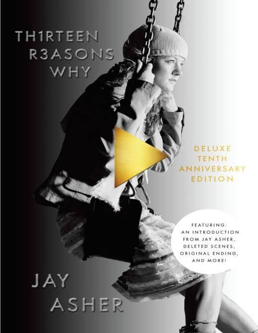 The 237 best free books in pdf by 8freebooks images on pinterest thirteen reasons why by jay asher download thirteen reasons why pdf book by jay asher soft copy of book thirteen reasons why author jay asher completely fandeluxe Image collections