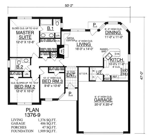 73 best house plans facades images on pinterest home for History maker homes floor plans