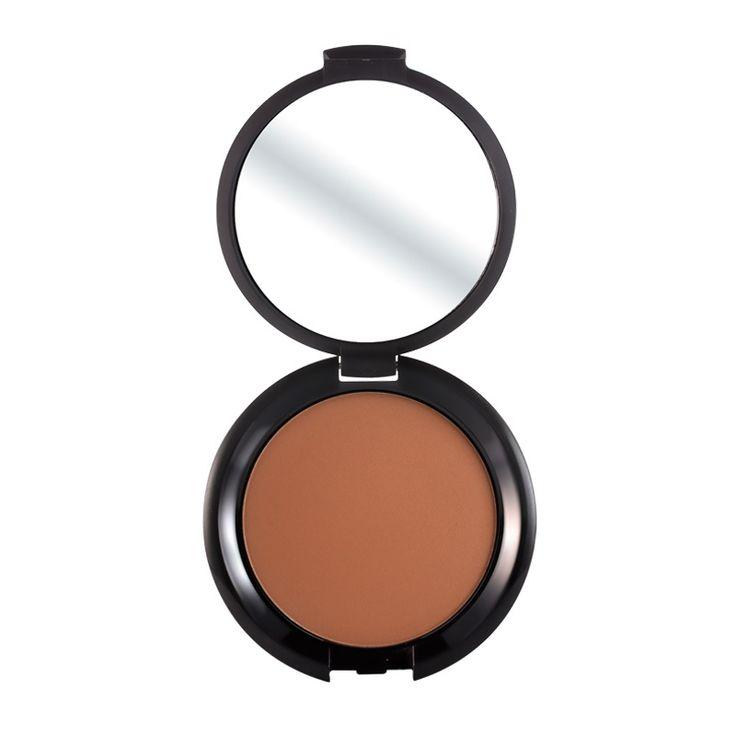 bronzer powder 910