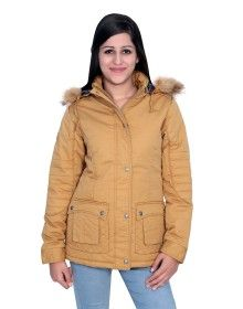 Jackets are the best fashionable wear for women in winter,it gives you a stylish look on the other side,It keeps your body warm.woollen-wear.in is a best source for buy ladies jackets  online,visit woollen-wear.in