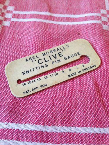 Emoji Knitting Needles : Emoji charm bracelet k yellow gold plated beads