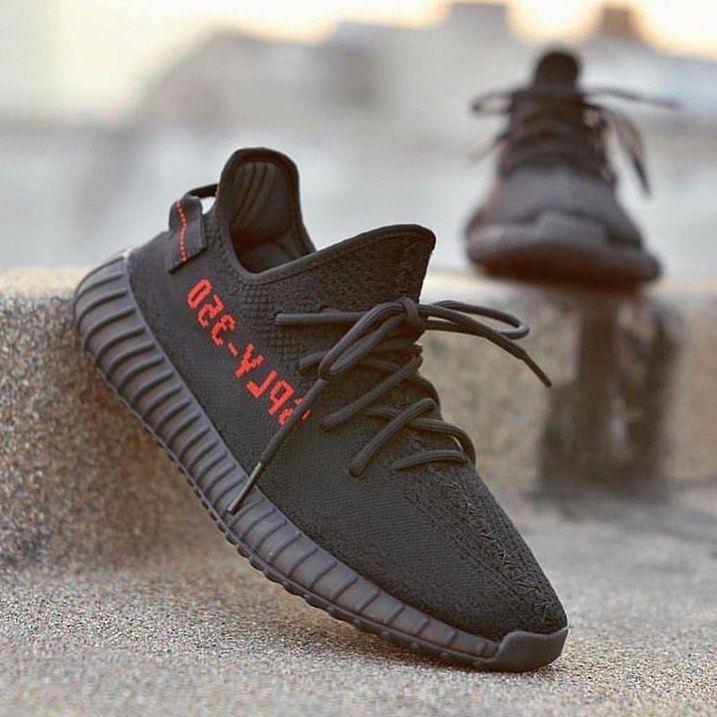 adidas yeezy 350 boost v2 40