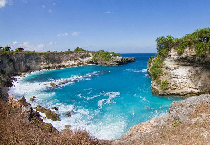 Tips for traveling smart: Read about these potential safety concerns and dangers in Bali and how you can avoid them.