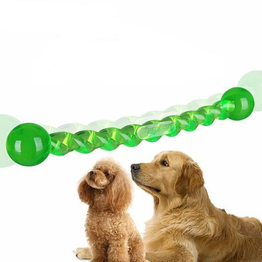 Chew Stick for Dogs - Square Berry Co