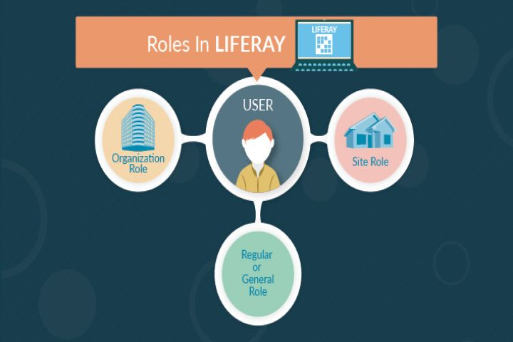User Roles In Liferay - http://www.attuneww.com/blogs/roles-in-liferay.html