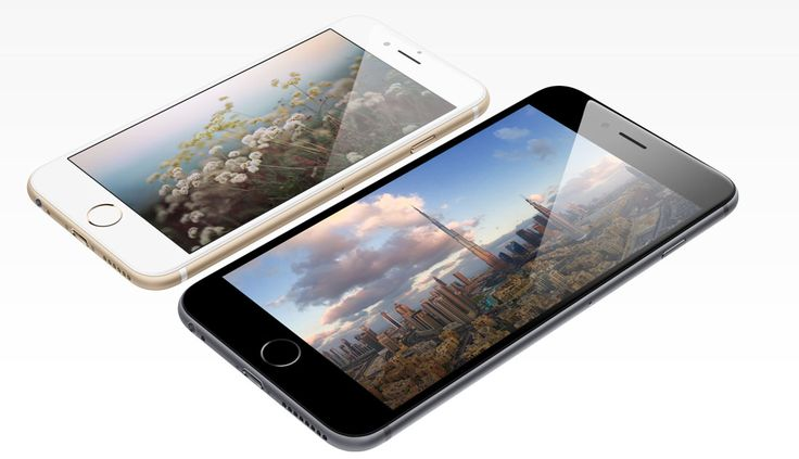iPhone 7 Release Date on Sept 9; Apple Keynote 2015 Confirmed  http://www.australianetworknews.com/iphone-7-release-date-sept-9-apple-keynote-2015-confirmed/
