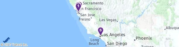 ca licensed daycare prices - Yahoo Search Results