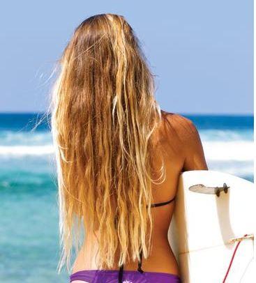 skinny-super-tanned-blonde-girl-pics