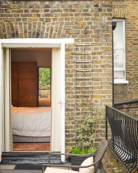 Casa di LiamK4. Visita altre abitazioni su www.made.com/it/unboxed