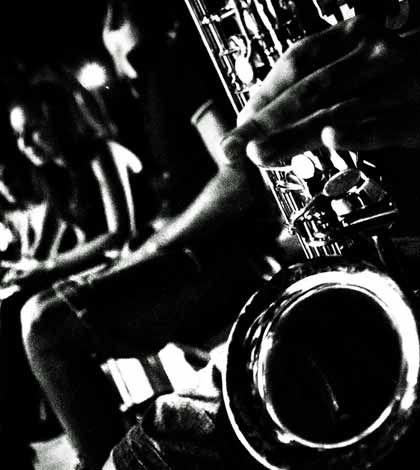 Festival del Sax: Empoli festeggia i 200 anni di Adolphe Sax