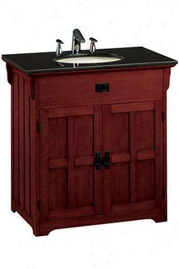 Bathroom Vanities Hobo 16 best lighting fixtures images on pinterest | bathroom cabinets