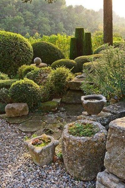 Les 129 meilleures images propos de jardins japonais sur for Jardin japonais 78