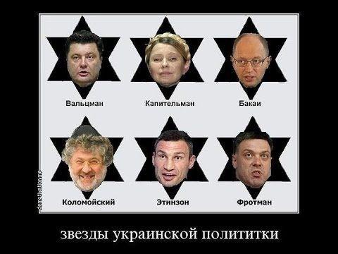 Хазарский каганат на Украине сегодня. Сергей Данилов. - YouTube