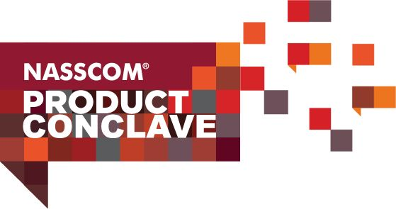 Nasscom will kick off its two days Product Conclave in Bangalore fromOctober 13th to October 15th.