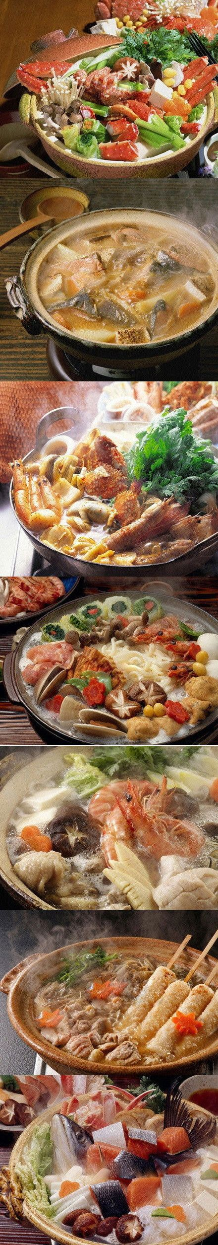 Craving Shabu shabu..where can I find  it here in the desert?