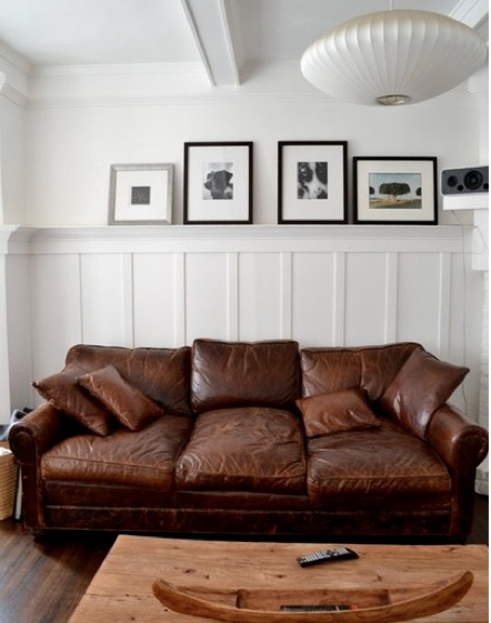 Jen S Minimalist Sanctuary Furniture Look At And Coffee