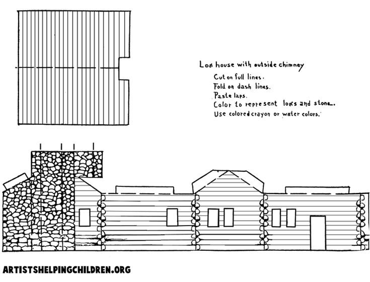 Best Glitter Houses  Plans Images On   Putz Houses