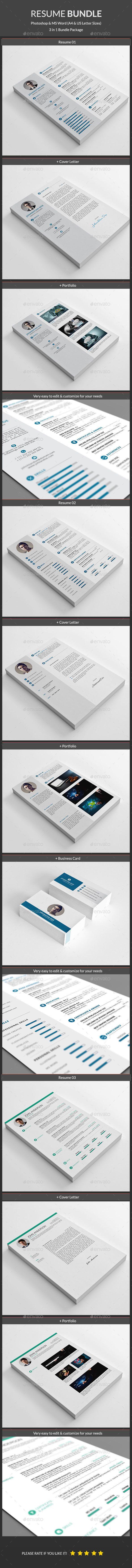 Mejores 35 imágenes de General en Pinterest   Gráficos, Aprender ...