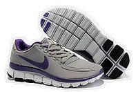 Schoenen Nike Free 5.0 V4 Dames ID 0003
