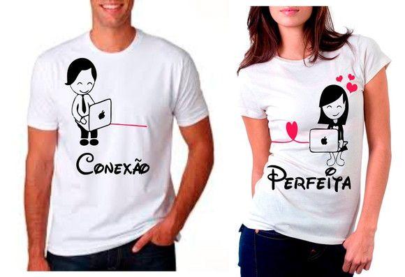 I love coeur T-shirt pour enfant ours