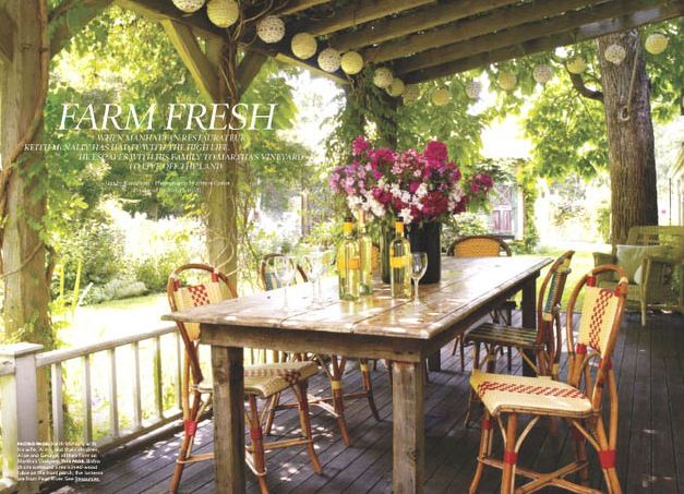 26 best ORIGINAL HANDCRAFTED FRENCH BISTRO CHAIRS images on