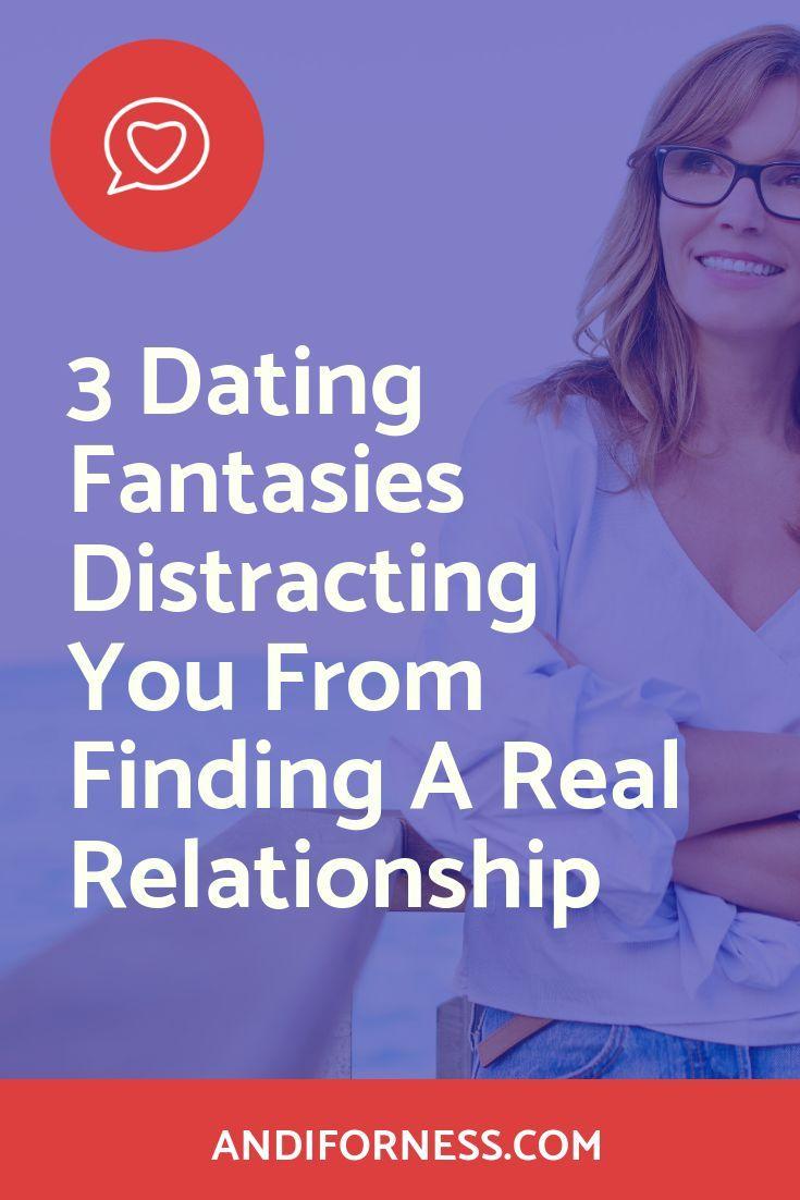 101 online dating dating men ikke ønsker et forhold