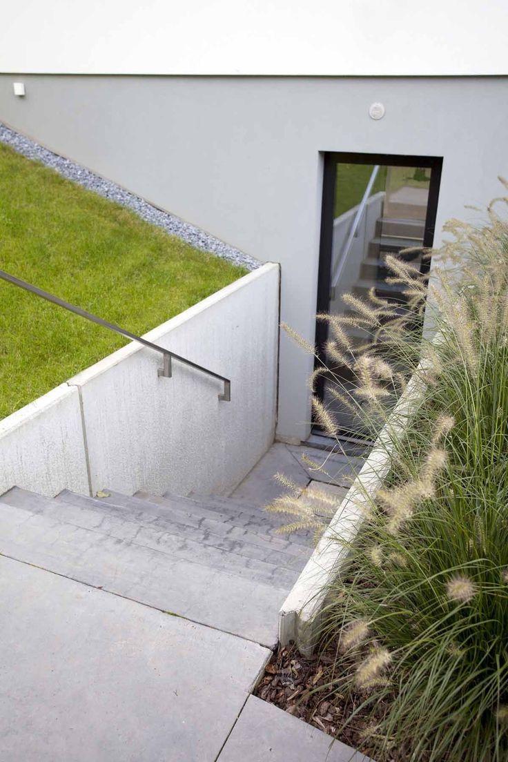Les Meilleures Images Du Tableau Verrières Sur Pinterest - Porte placard coulissante jumelé avec serrurier herblay