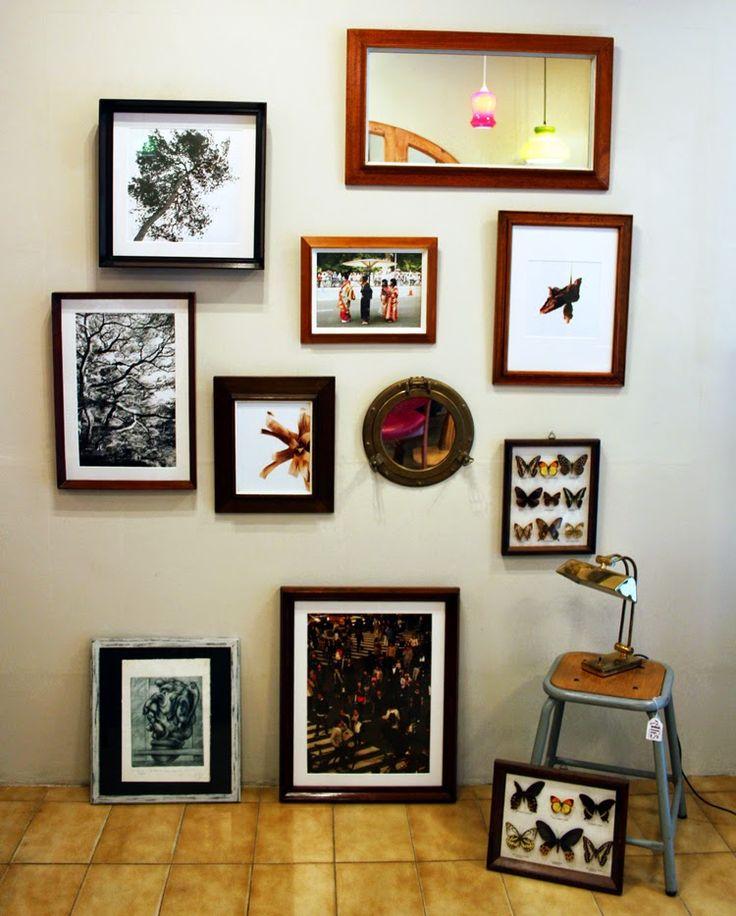 52 best Studio Alis - Barcelona images on Pinterest | Barcelona ...