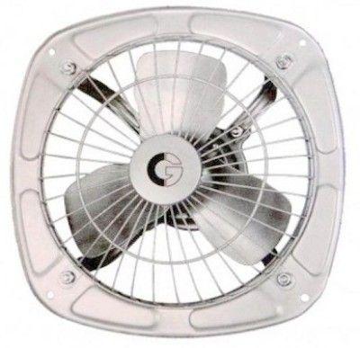 Topprice In Price Comparison In India Fan Price Exhaust Fan Fan
