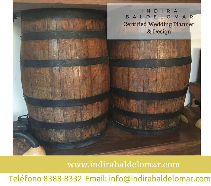 Alquiler de Toldos, Mesas redondas, Mesas rectangulares, sillas, mantelería, cristalería, mesas cocteleras  Alquiler de Bar en forma de barriles en Managua
