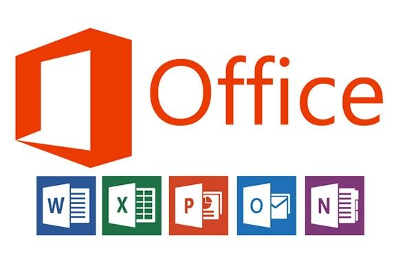 Microsoft Office Setup Has A Wide Range Of Products At Just Enter