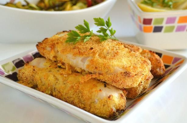 1000 images about healthy eating on pinterest stuffed for Thanksgiving fish recipes