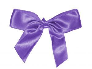Where to buy ribbon for hair bows ONLINE: http://www.howtomakehairbowseasy.com/where-do-i-get-cheap-ribbon-online.html