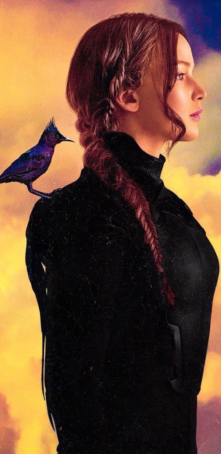 best 25 katniss everdeen ideas on pinterest katniss