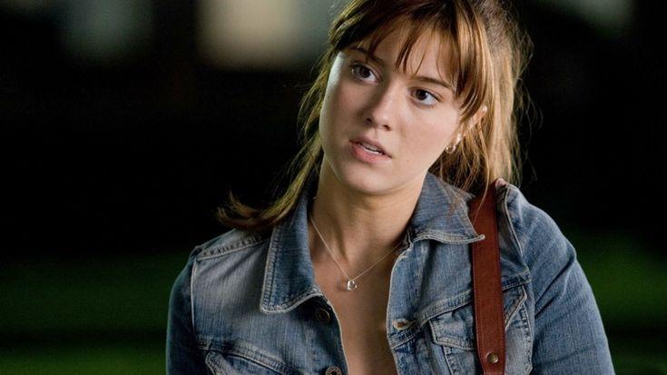 Mary Elizabeth Winstead Wants Her Own 'Die Hard' Movie