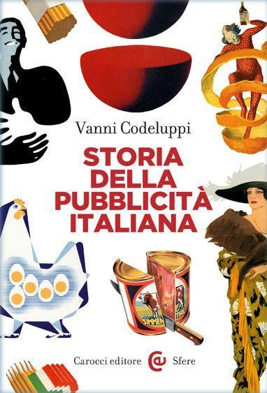 ADV in Italia: storia