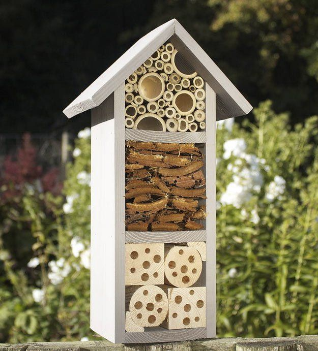 Best 25 Bee Hive Plans Ideas On Pinterest