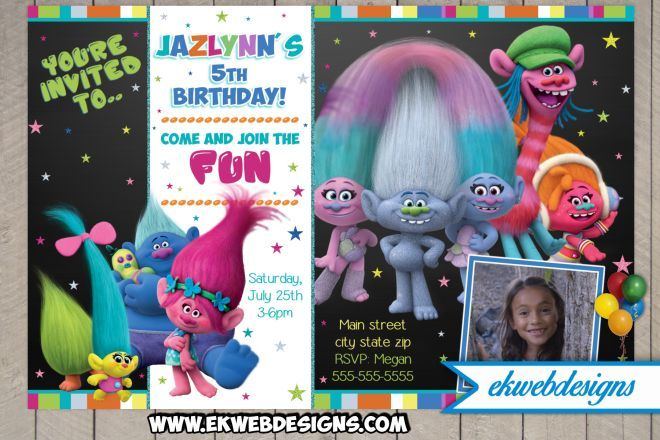 Party Birthday Invitations was nice invitations sample