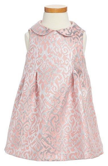 About baby holiday dresses on pinterest smocking christmas dresses