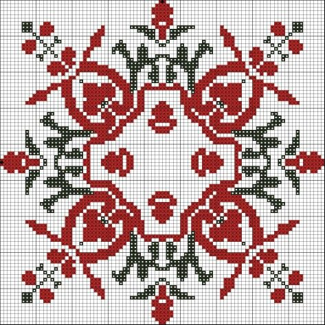 """90 squares across--1"""" each! for a queen-sized quilt.  yikes!  but cool..."""