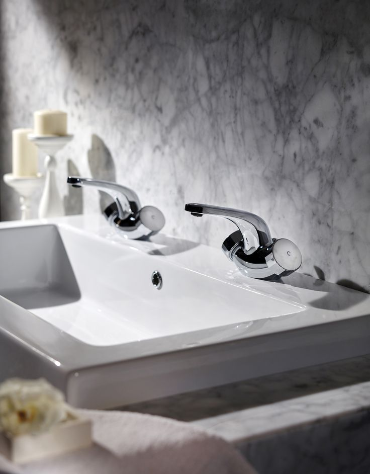Texture Collection - Meneghello Paolelli Associati design #fimacarlofrattini #fmacf #texturecollection #bathroom #rubinetteria #design #faucet #lavabo #basinmixer #chrome #luxury