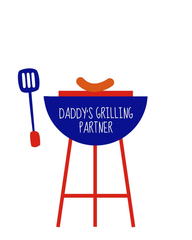 grilling-partner-printable.jpg - Box
