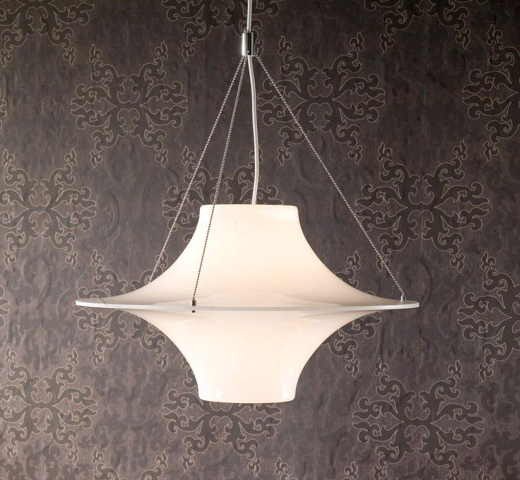 1000+ images about Valaisimet on Pinterest  Ceiling lamps